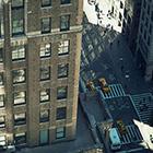13_09_STIBBE_NY_Brands_156