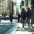 13_09_STIBBE_NY_Brands_187