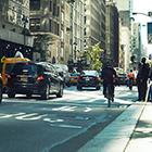 13_09_STIBBE_NY_Brands_187_2