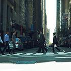 13_09_STIBBE_NY_Brands_192-2