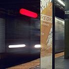 13_09_STIBBE_NY_Brands_197-1