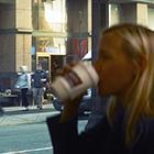 13_09_STIBBE_NY_Brands_292