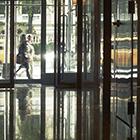 13_09_STIBBE_NY_Brands_306
