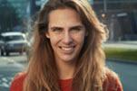 Anna Collignon