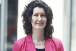 Annemarie Drahmann