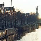 LOCATIONS-AMSTERDAM2