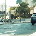 LOCATIONS-DUBAI