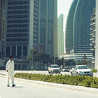 LOCATIONS-DUBAI2