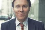 Tom Barkhuysen