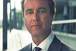 Michael Molenaars