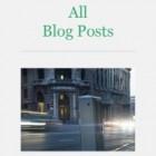 AllBlogs