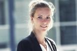 Margot Franssen