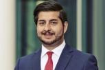 Kharazm Rahimian
