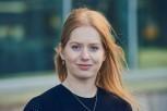 Annemieke Zwanenburg