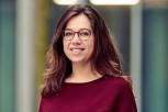 Sofja Goldstein